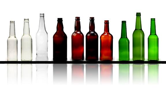 Alcohol_Rehab_Centres